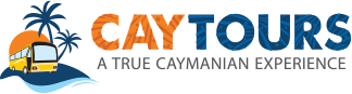 CAYTOURS A TRUE CAYMANIAN EXPERIENCE